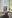 batch 2DSC_1411 posterlounge
