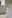 batch 2DSC_1430 gotland