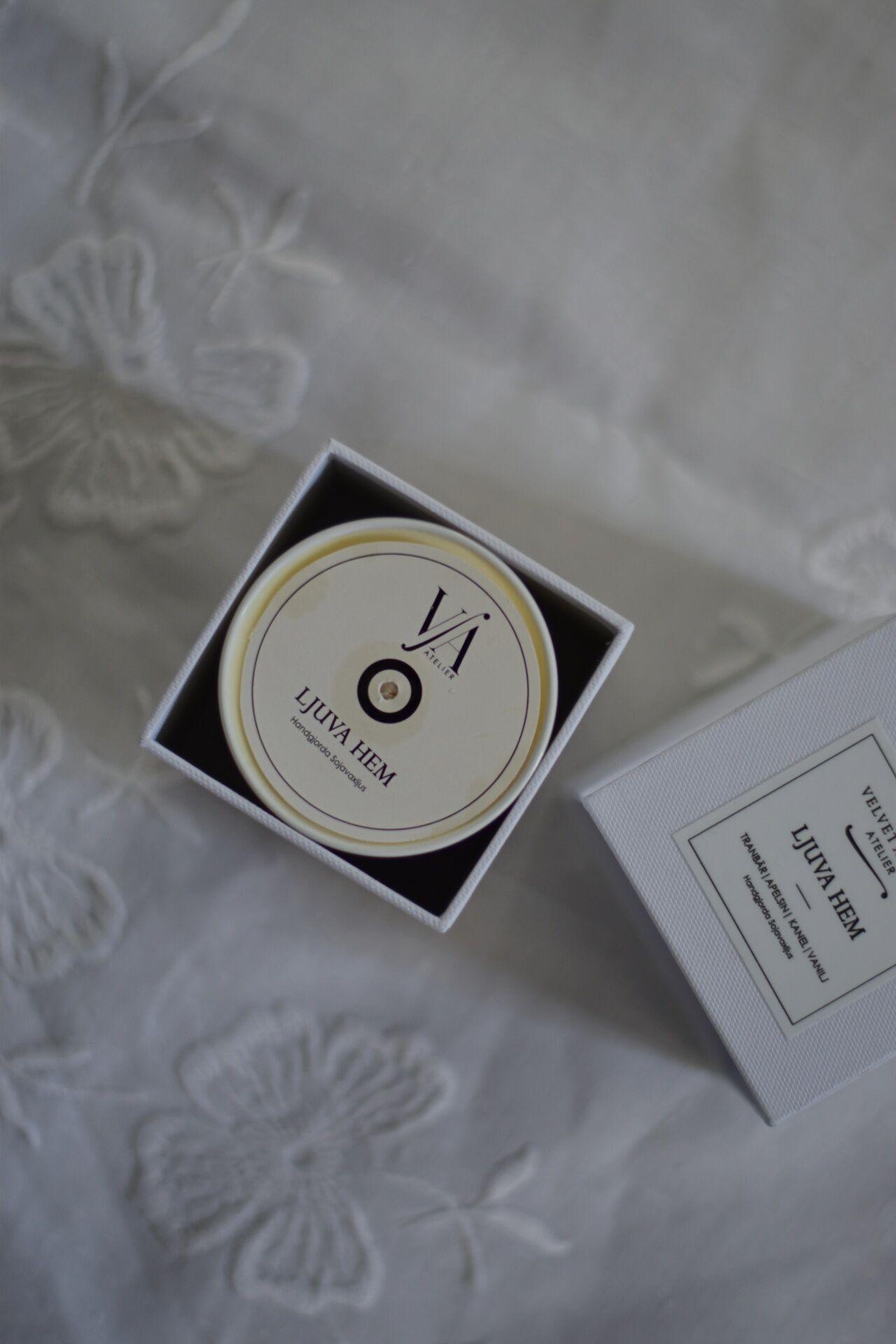 batch 2DSC_0163 velvet aroma