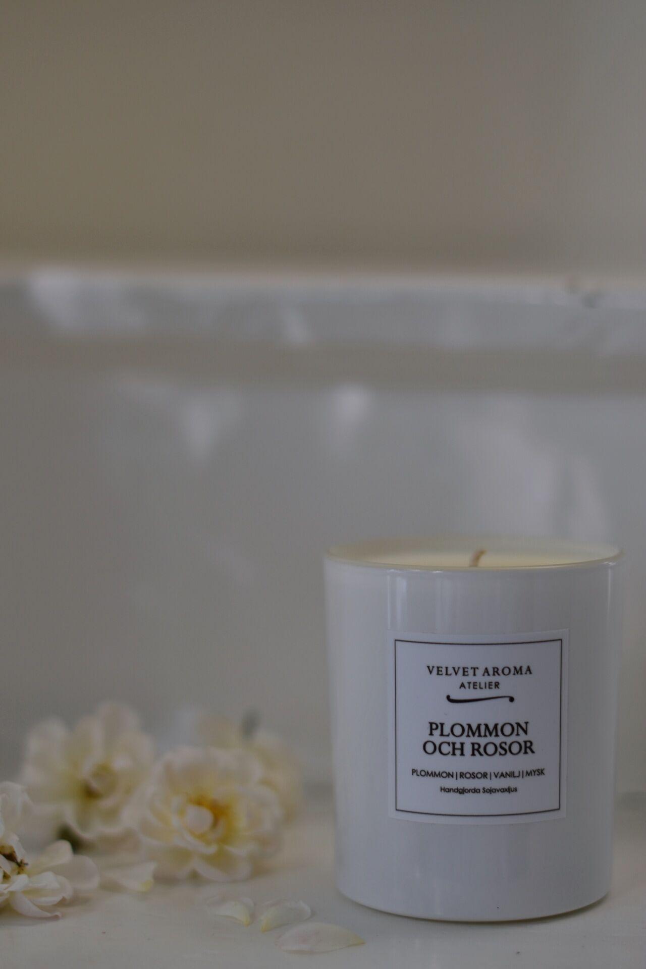 batch 2DSC_0173 velvet aroma