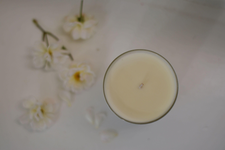 batch 2DSC_0178 velvet aroma