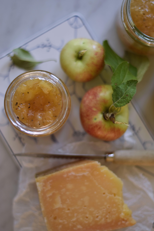 DSC_0288 äppelmarmelad