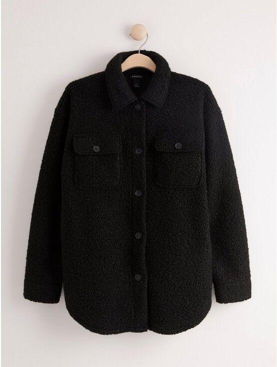 svart-svart-skjortjacka