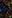 batch 2DSC_0661 tretorn höst