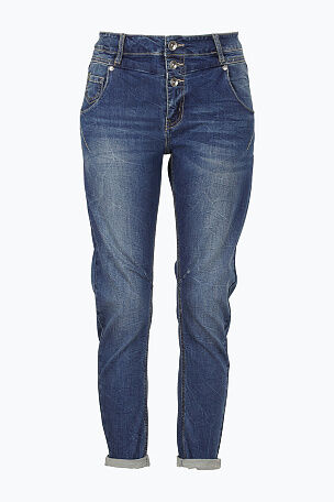 Ellos Collection Jeans Amy Loose