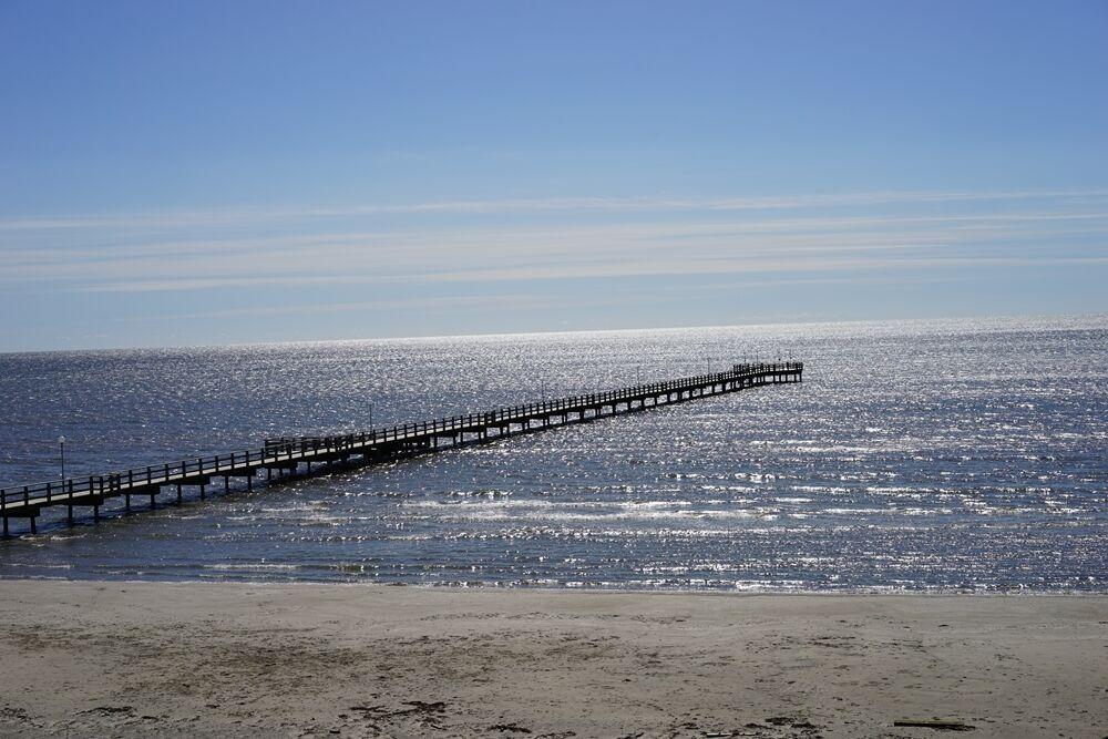 StrandbadenDSC04158