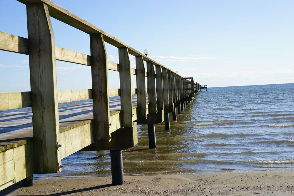 StrandbadenDSC04221