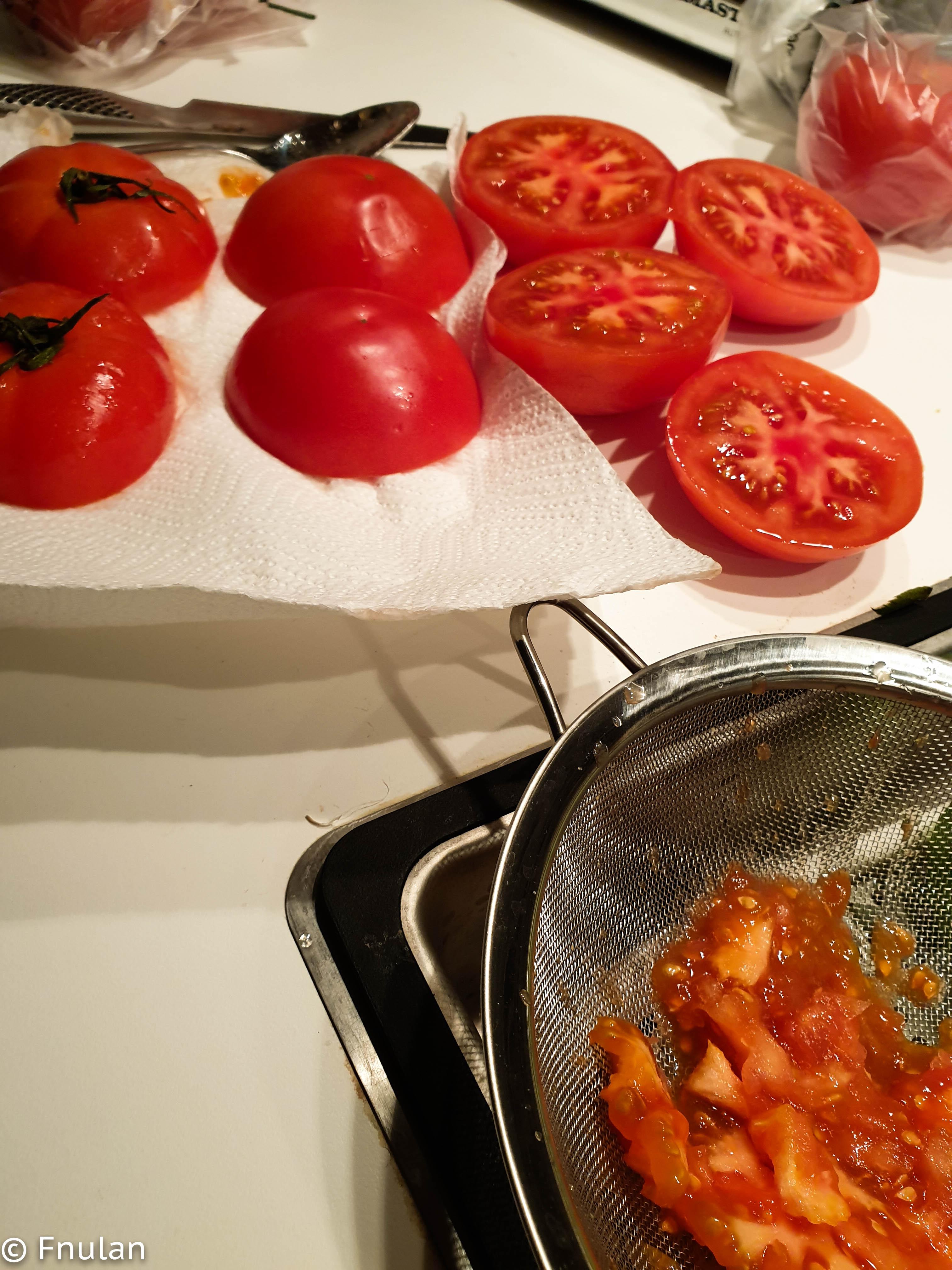 Färsfyllda tomater-3