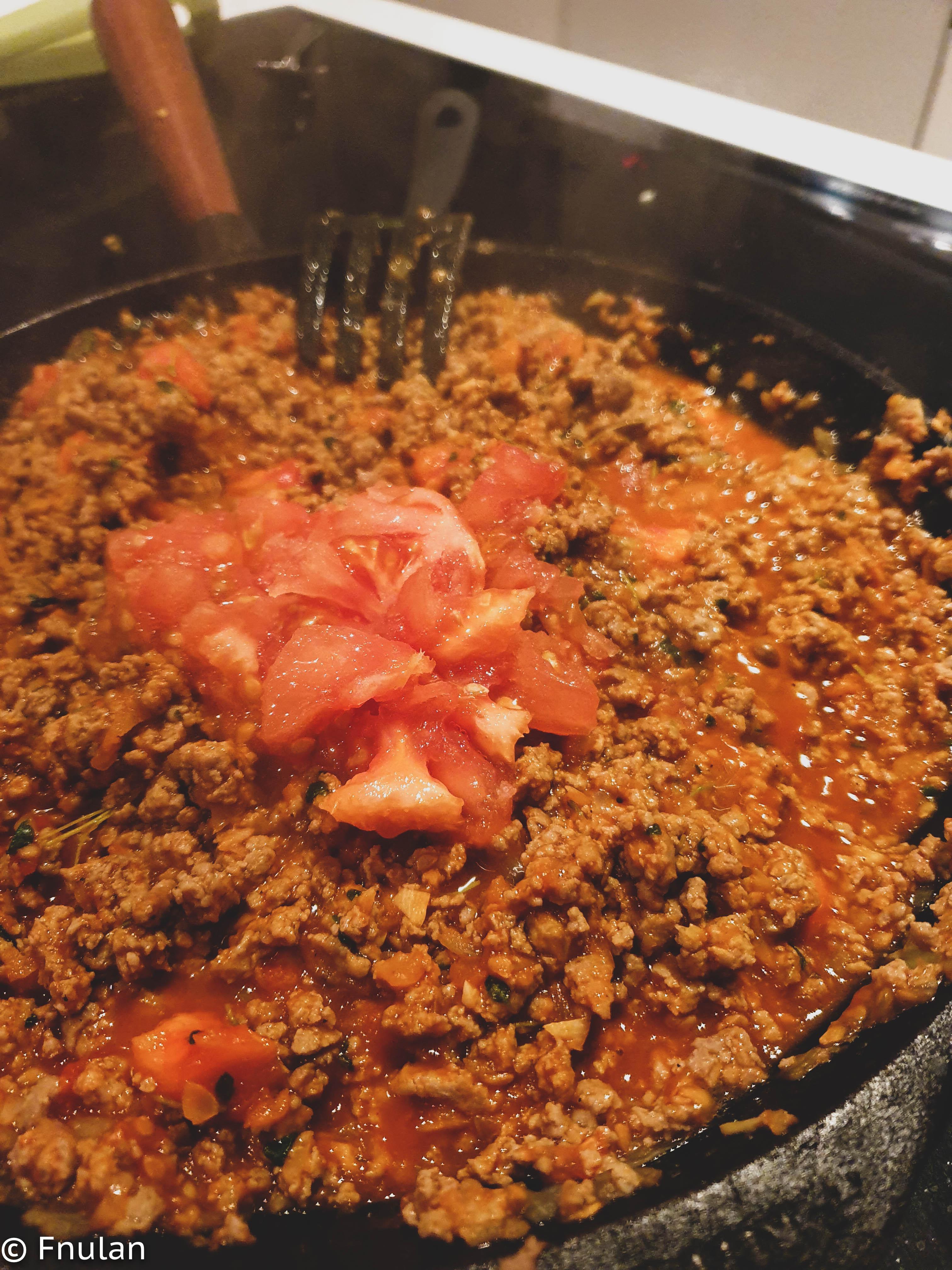 Färsfyllda tomater-4
