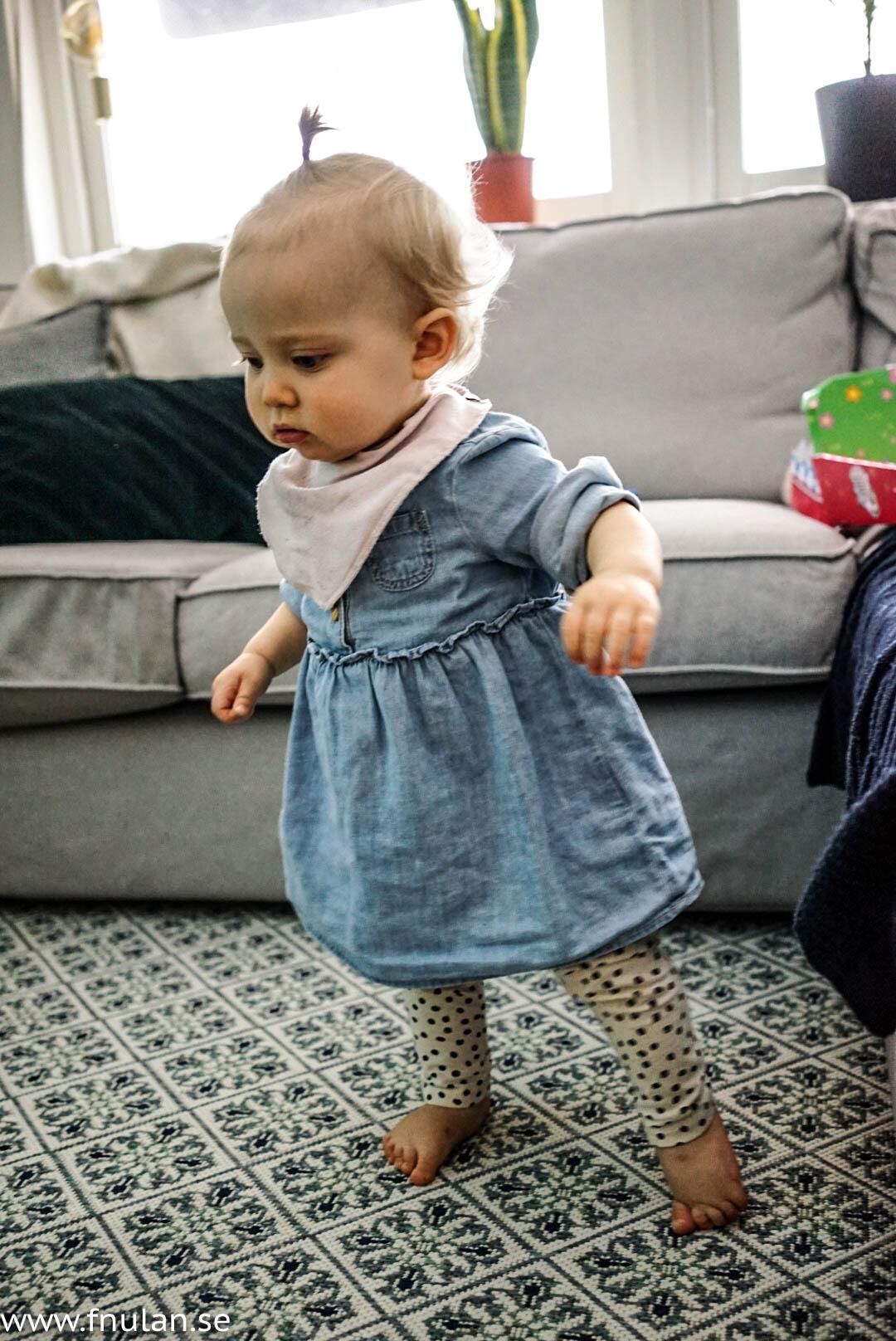 Elise 1 år-5