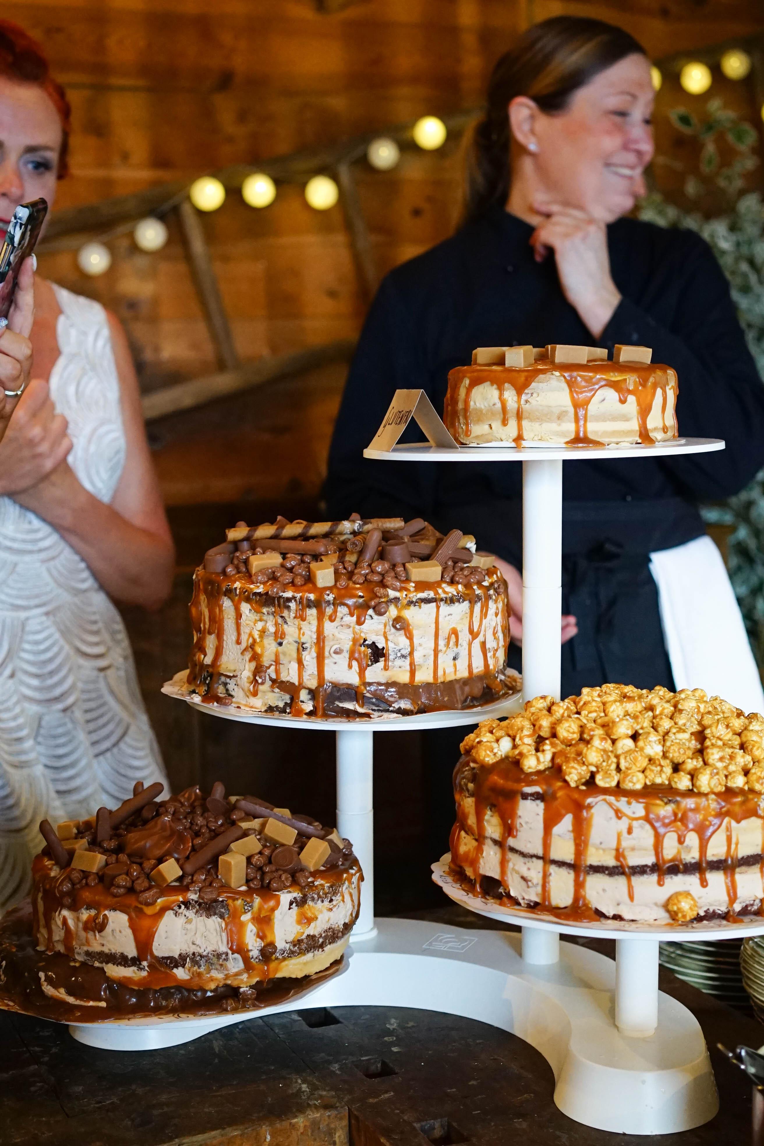 mat tårta-9