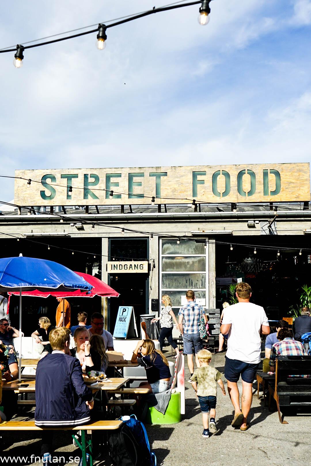 Århus Street Food-2