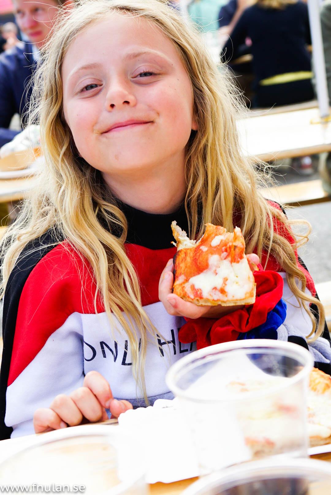 Århus Street Food-5