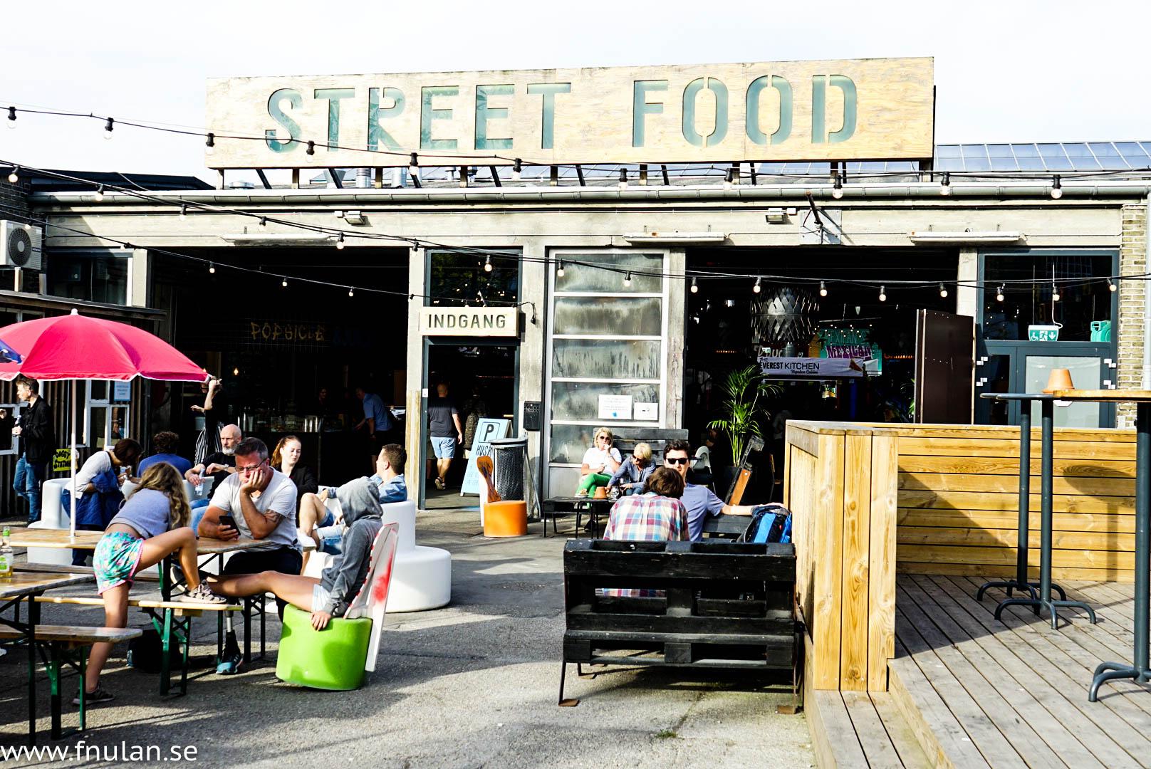 Århus Street Food-12