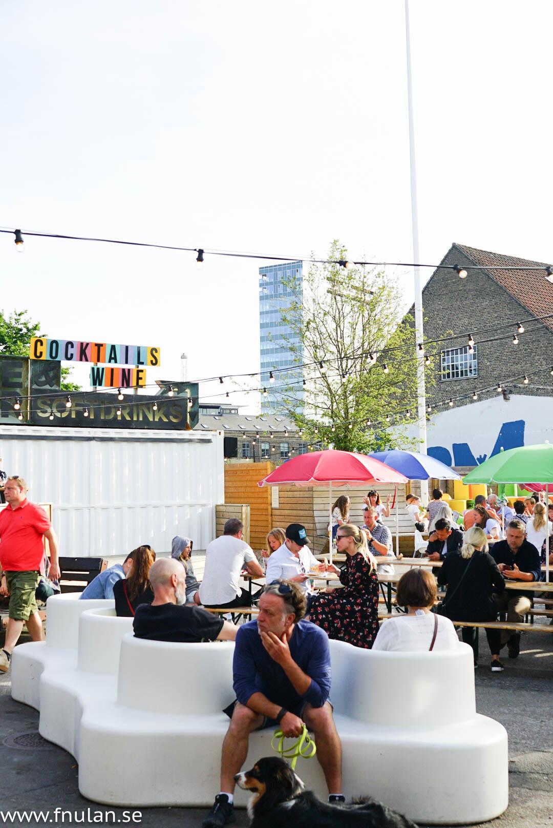 Århus Street Food-14