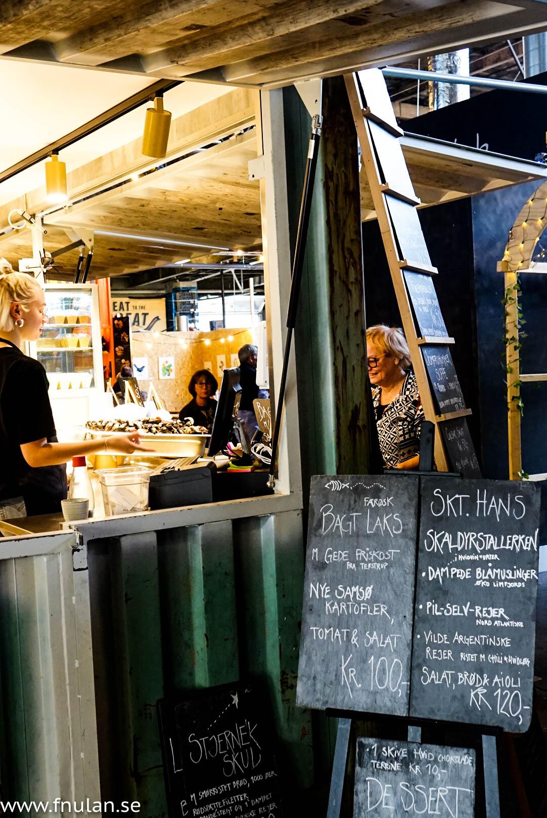 Århus Street Food-16