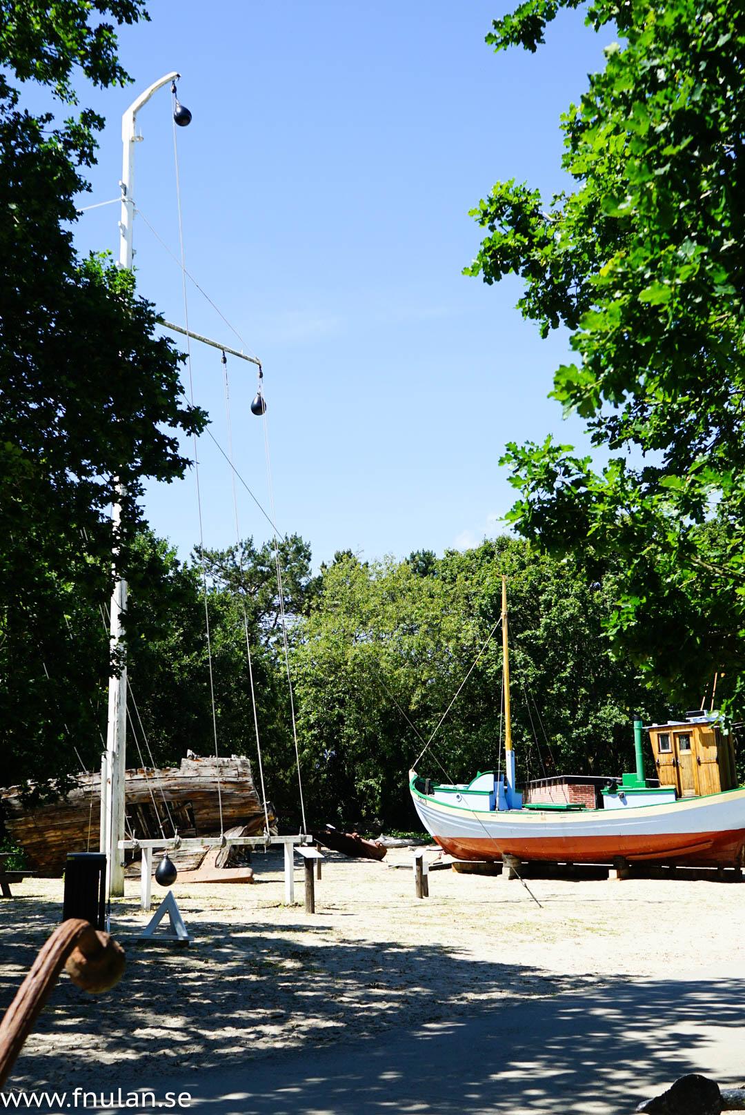 Fiskeri och Söfarts-8