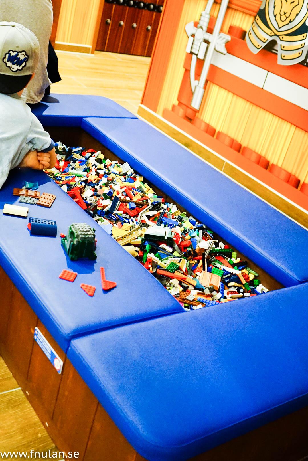 Lego Castle-17