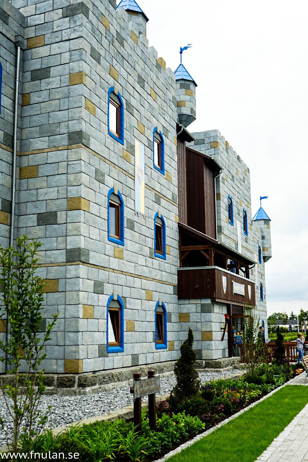 Lego Castle-4