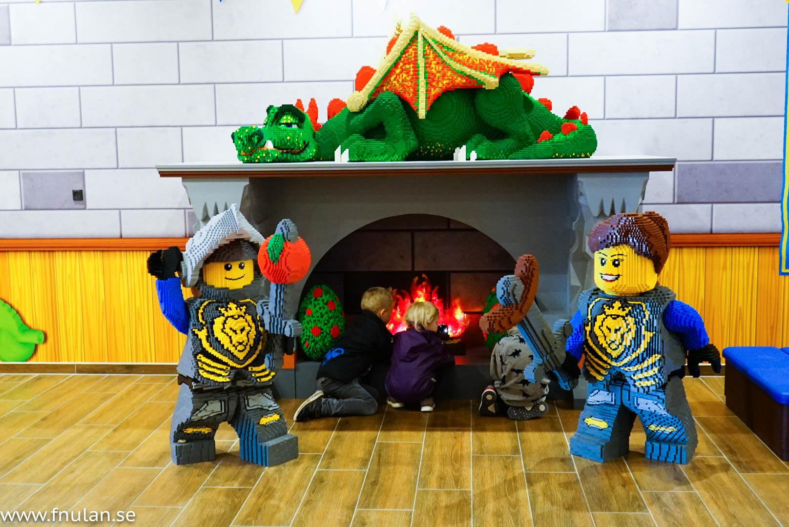 Lego Castle-8