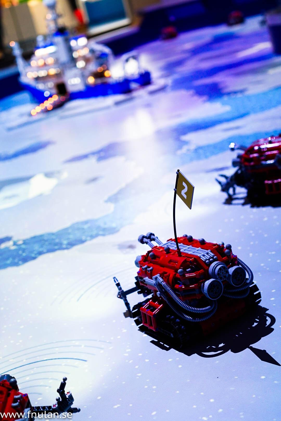 Legohouse-16