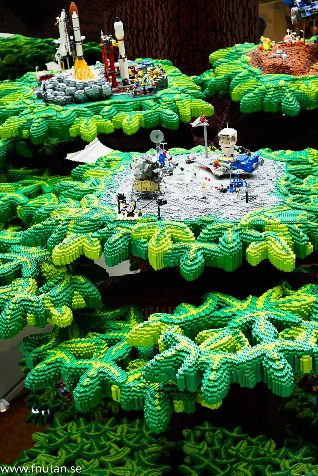Legohouse-2
