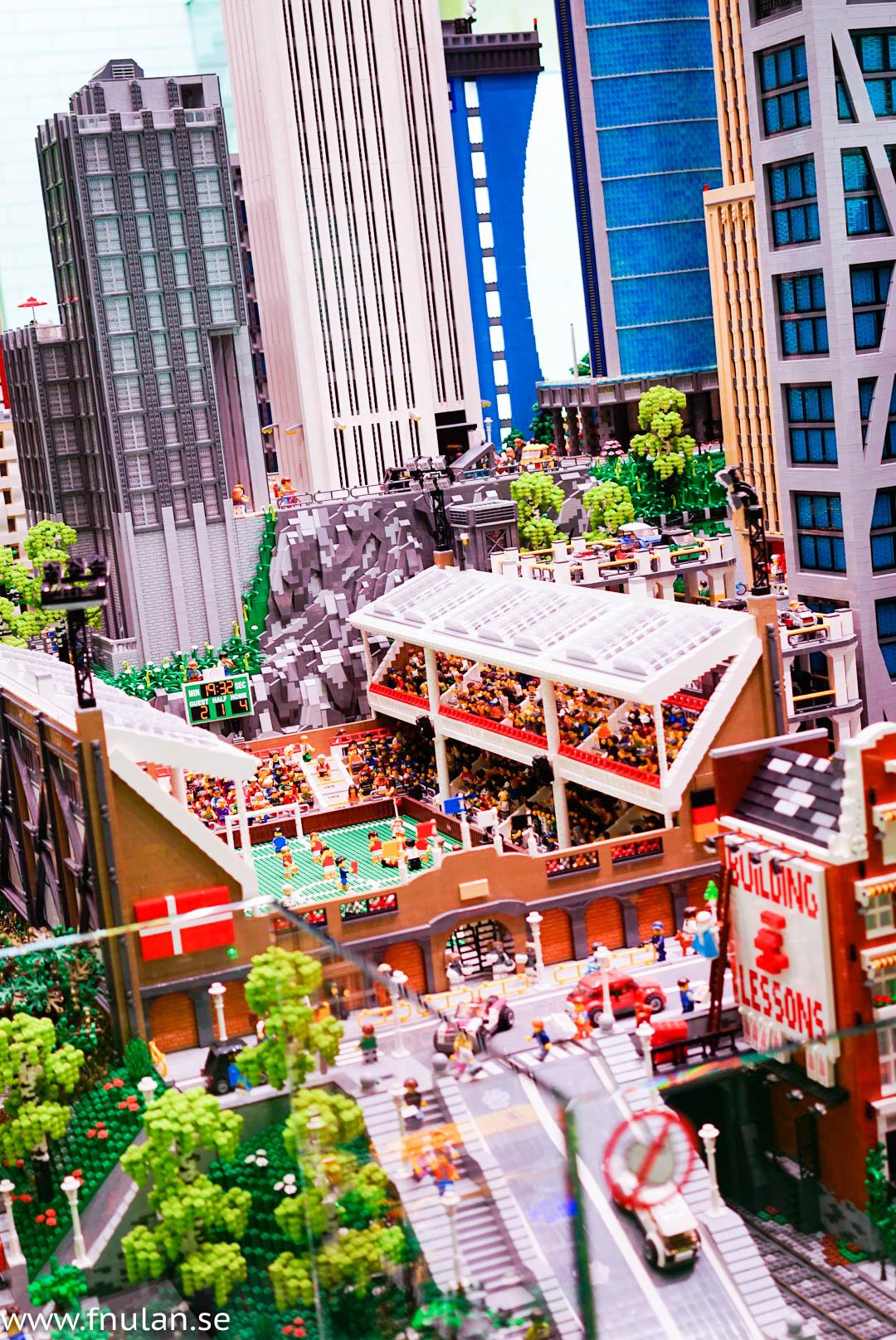 Legohouse-4