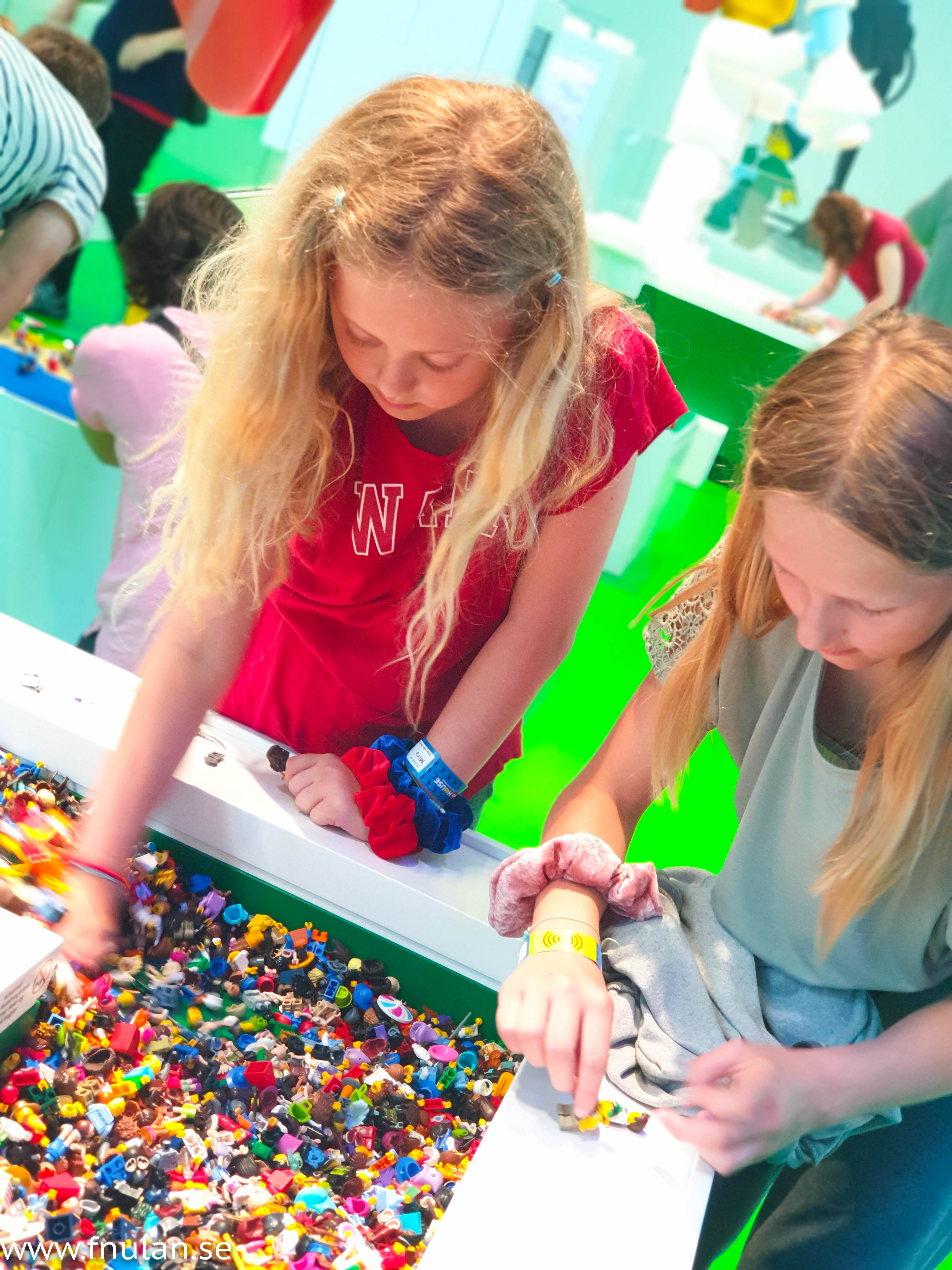 Legohouse-5