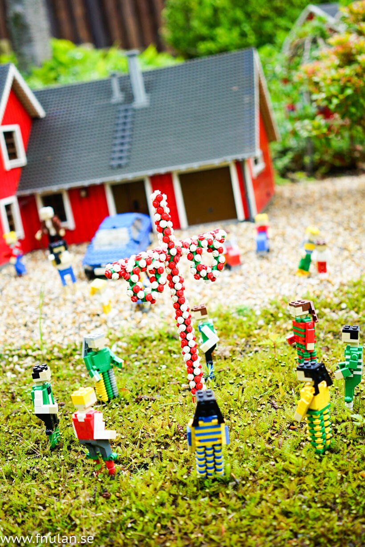 Legoland-21