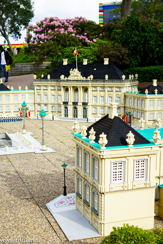 Legoland-22