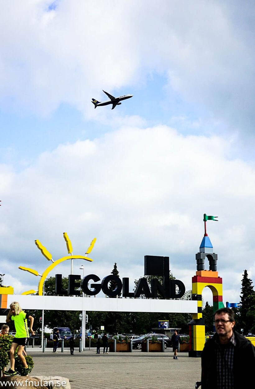 Legoland-23