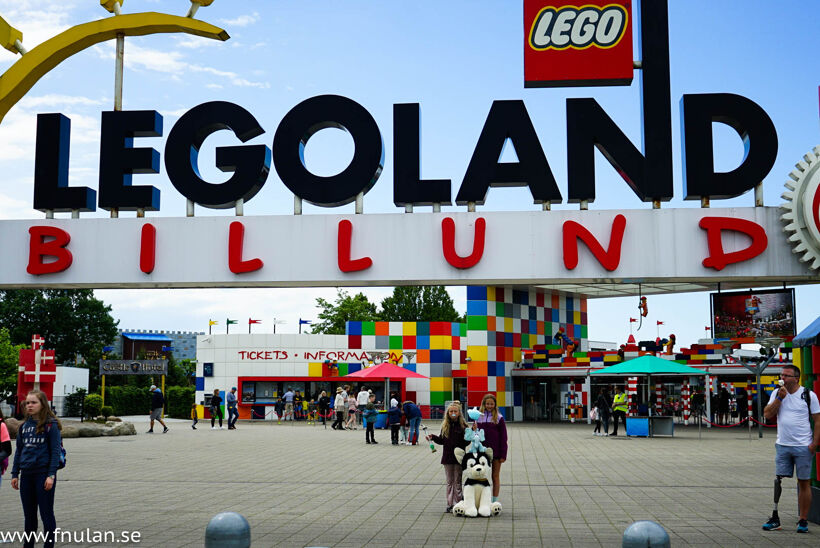 Legoland-28