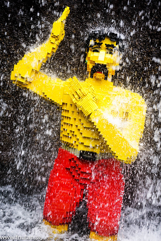 Legoland-5