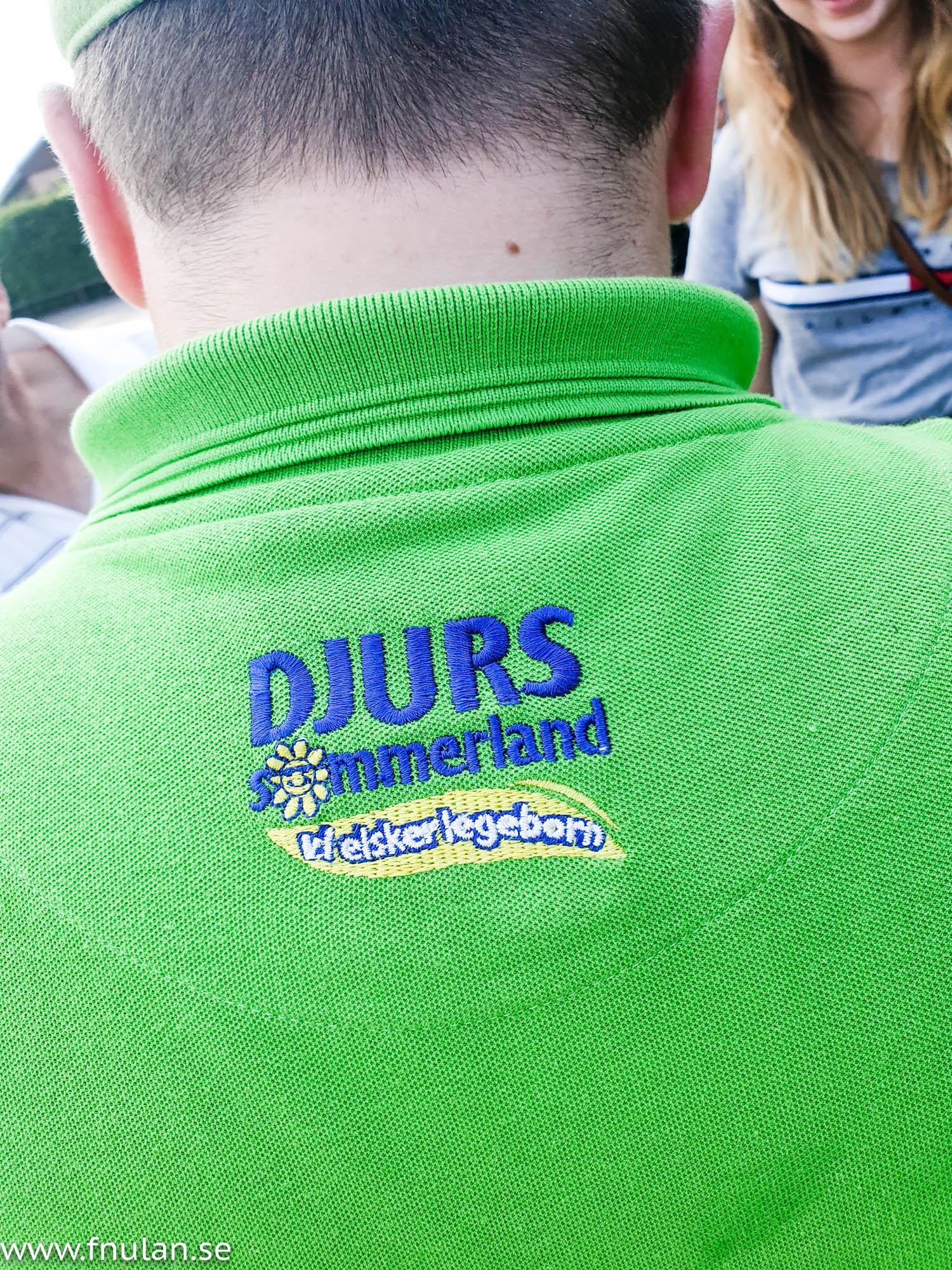 Djurs Sommerland-29