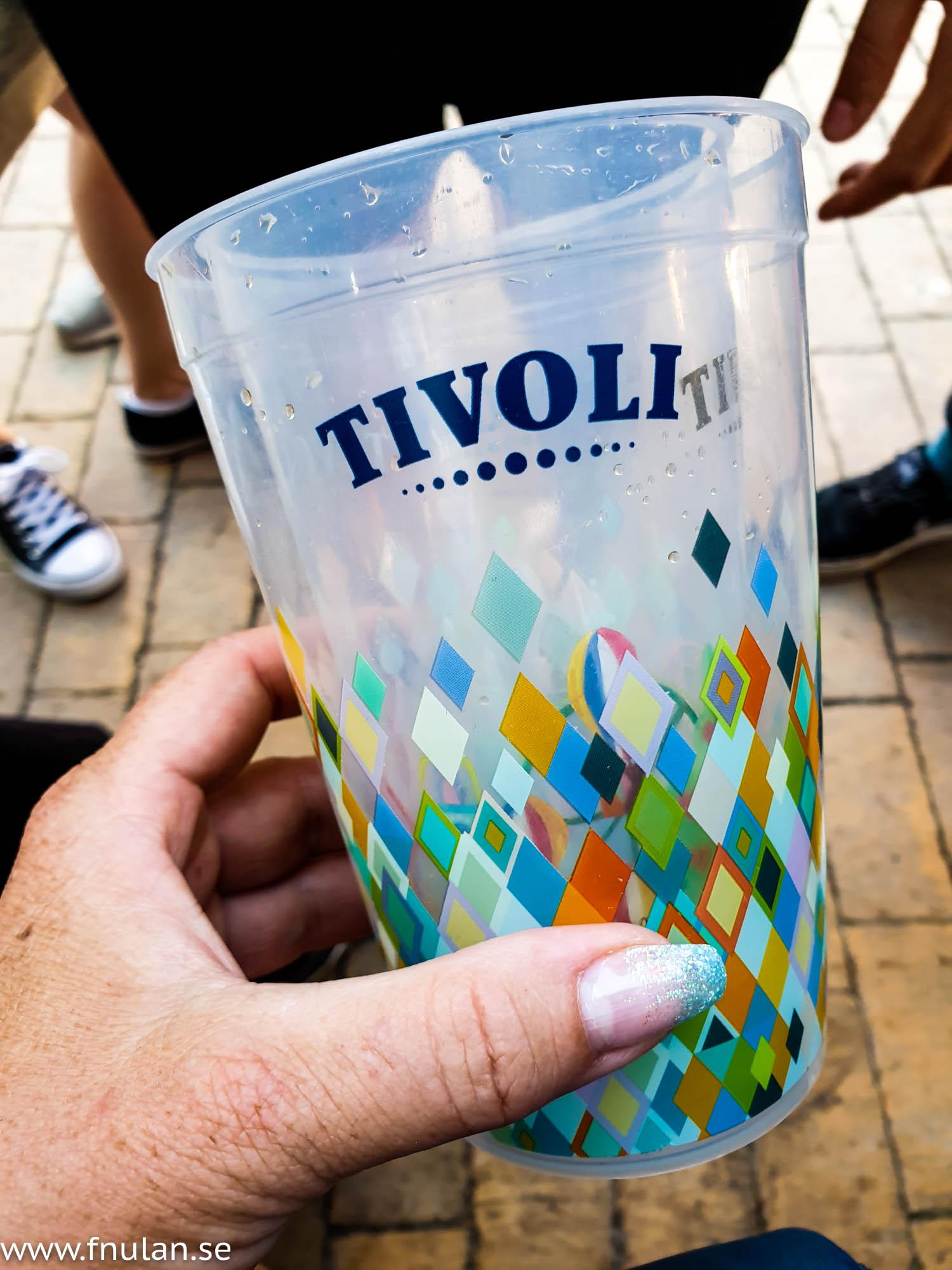 Tivoli-6