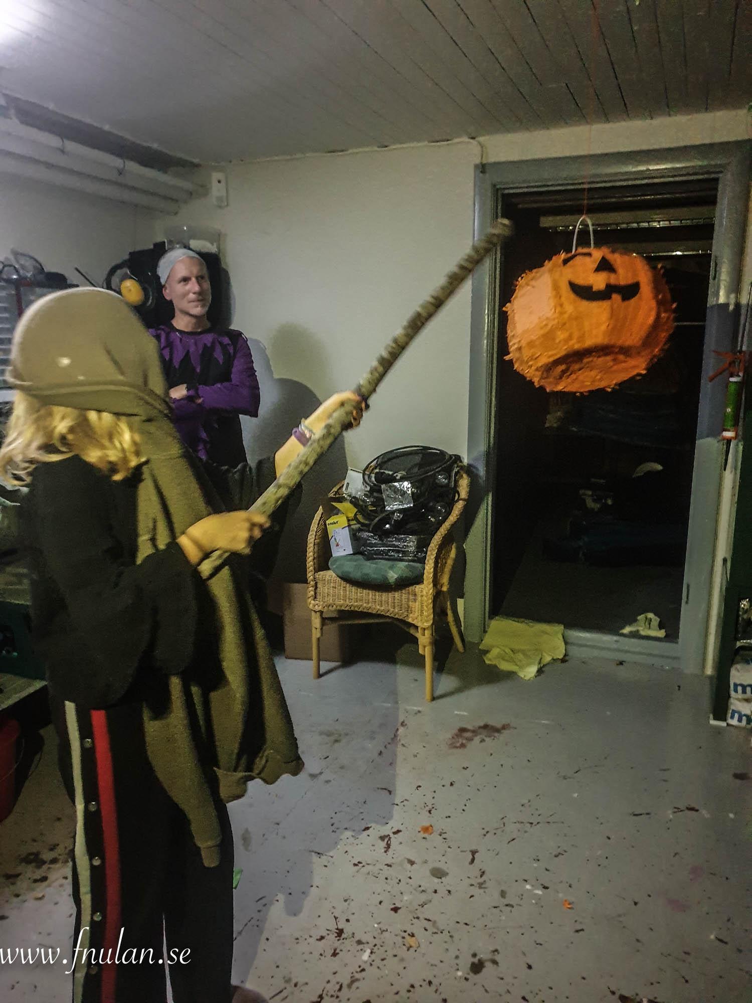 Halloween 2019-23
