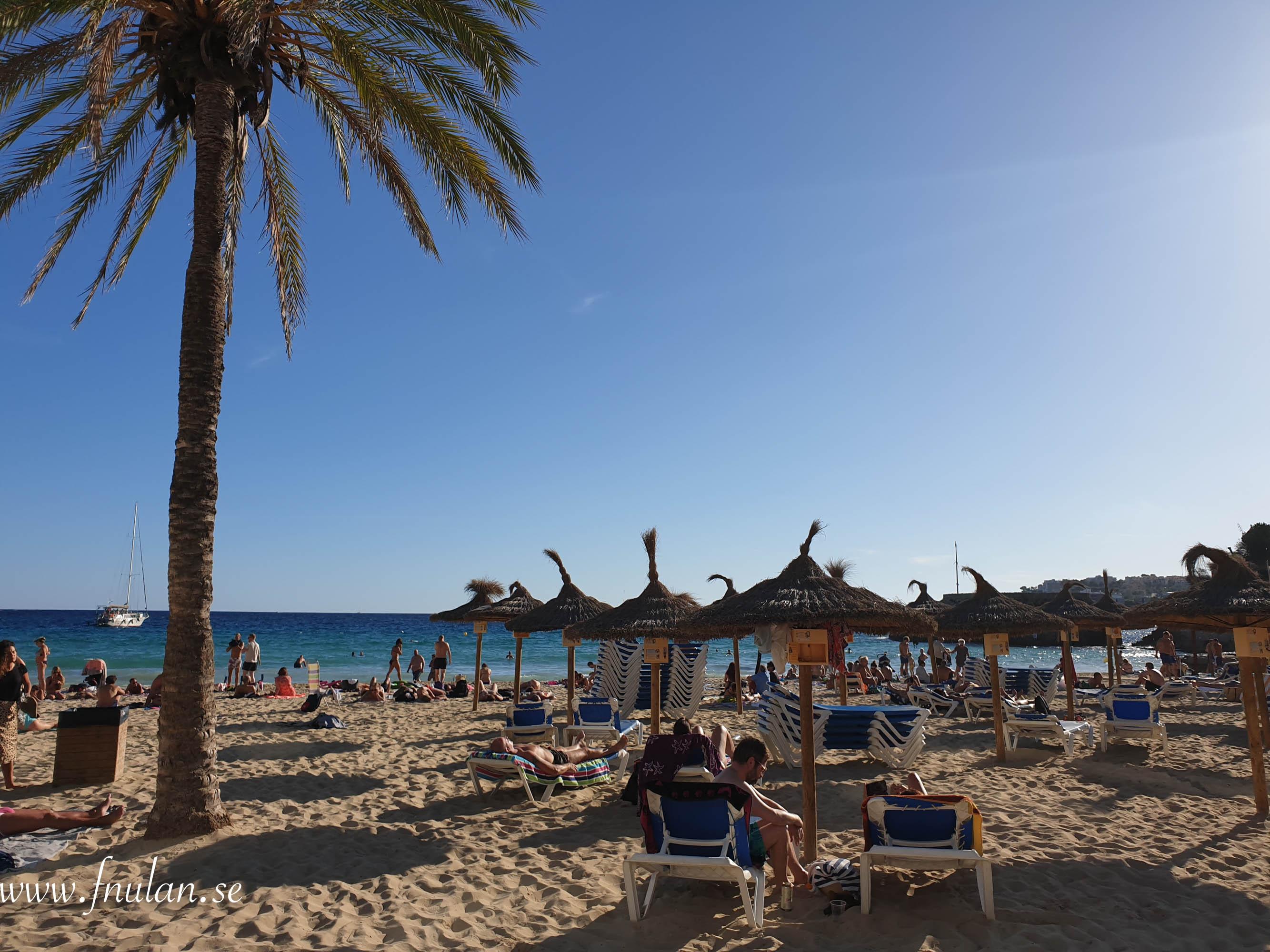 Mallorca-27