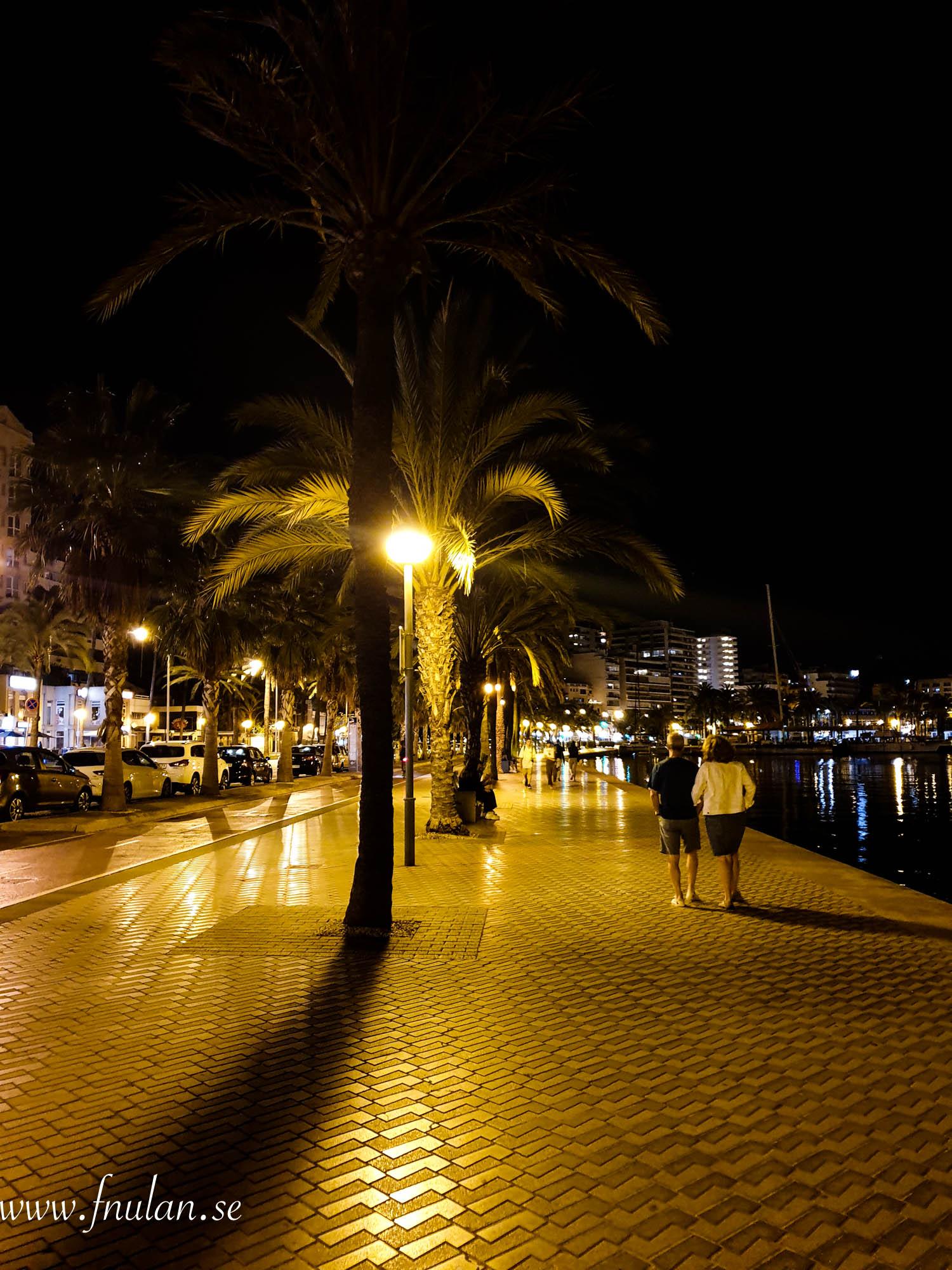 Mallorca-61