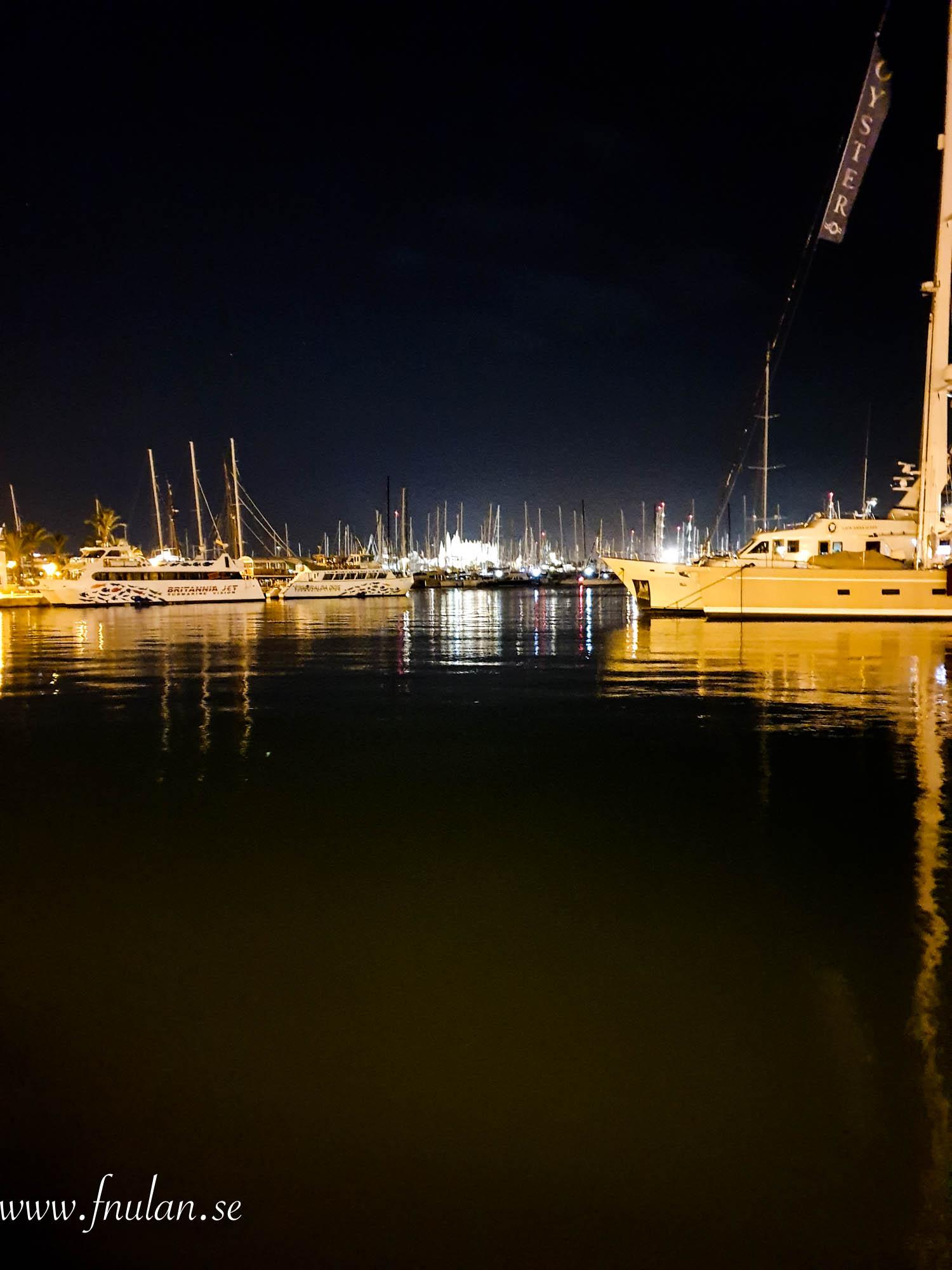 Mallorca-62