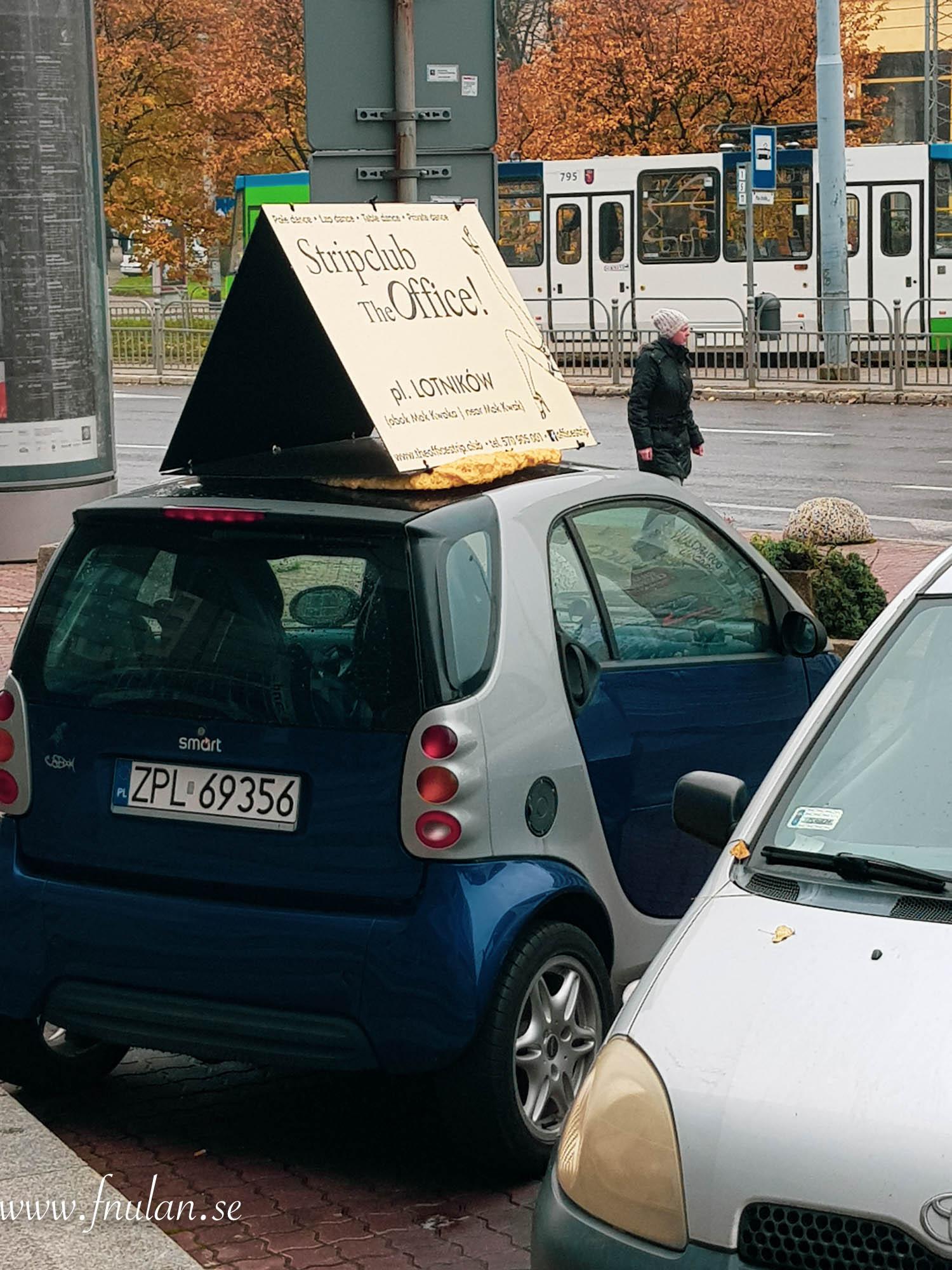 Radisson Blu Szczecin-7