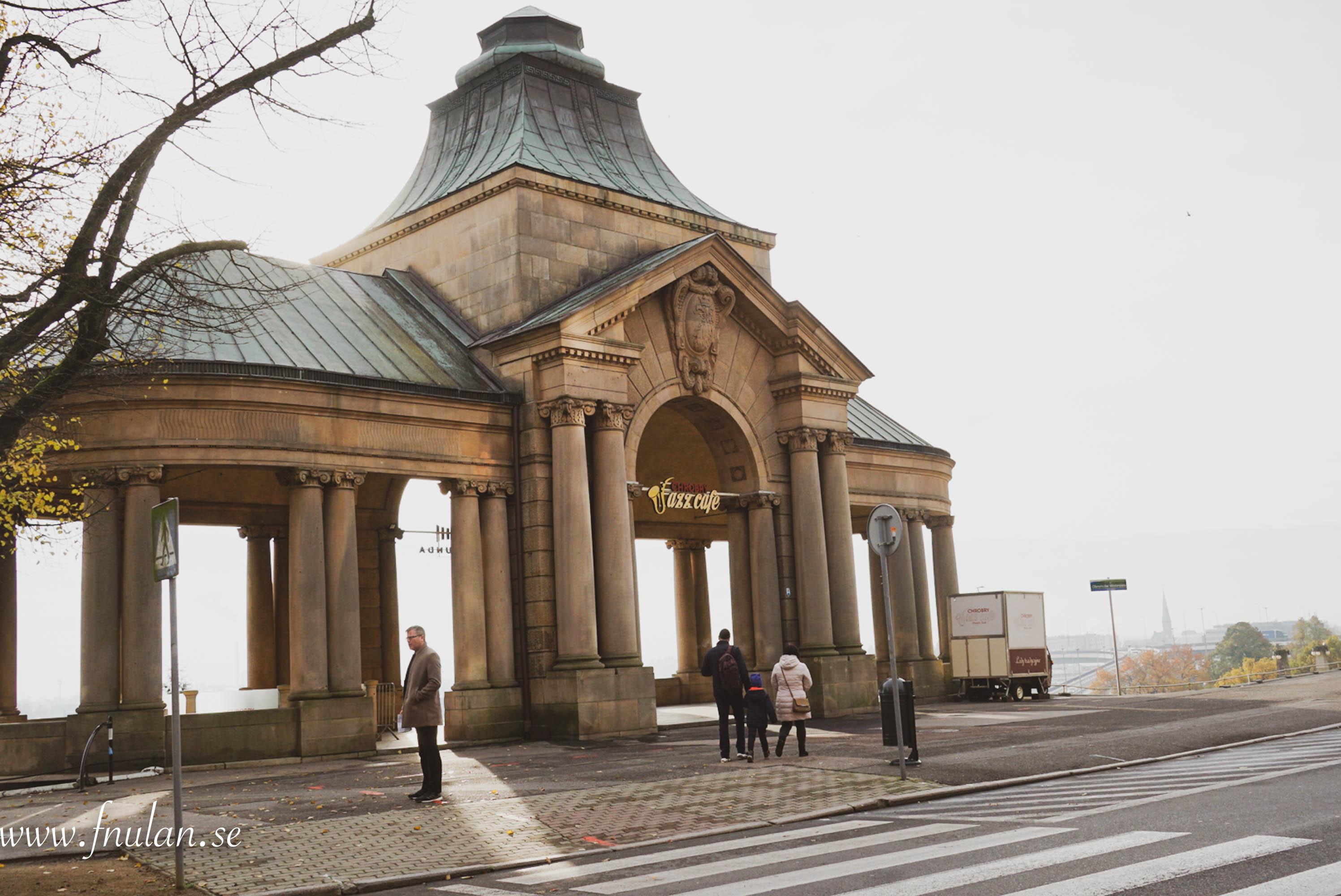 Szczecin staden-13