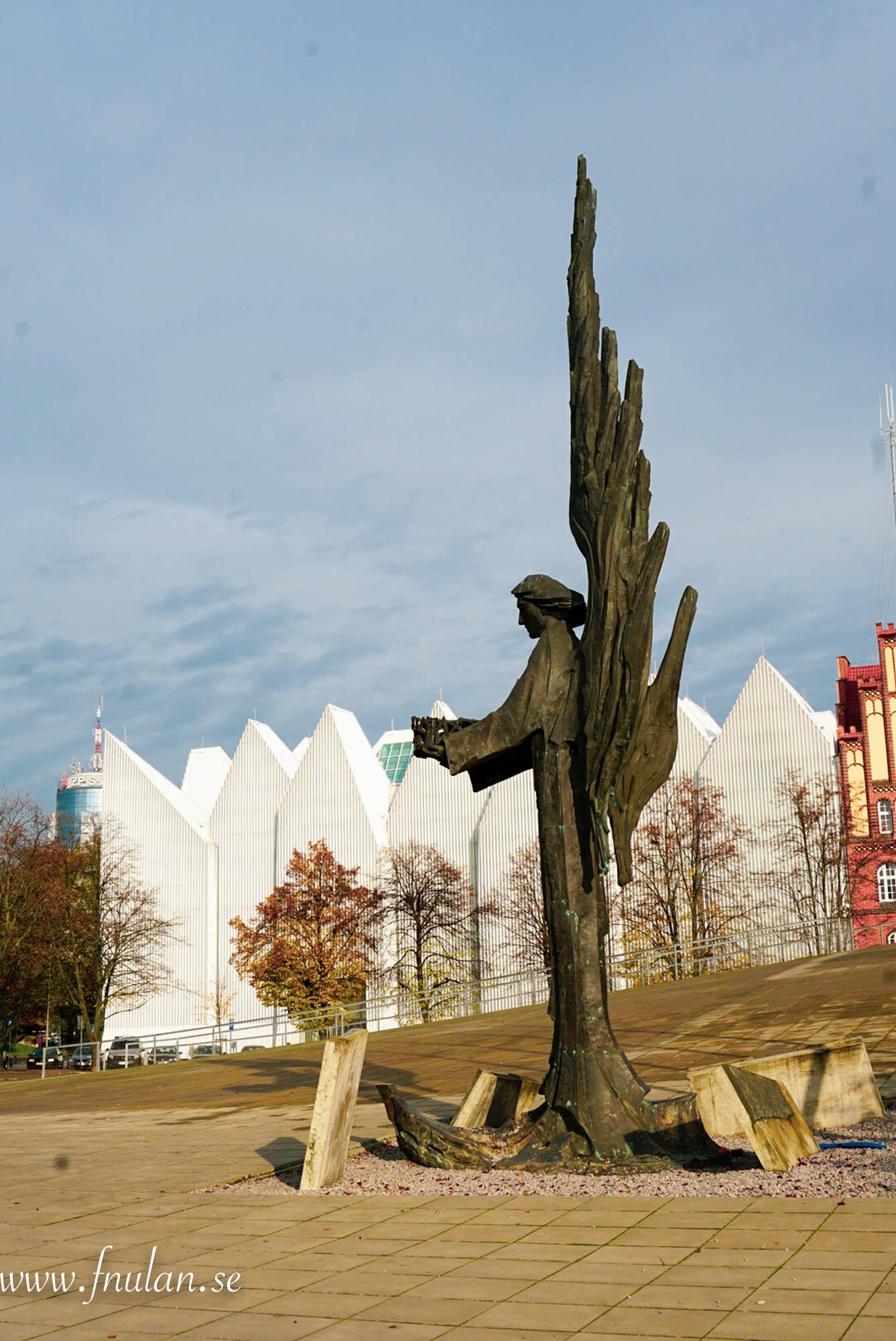 Szczecin staden-20