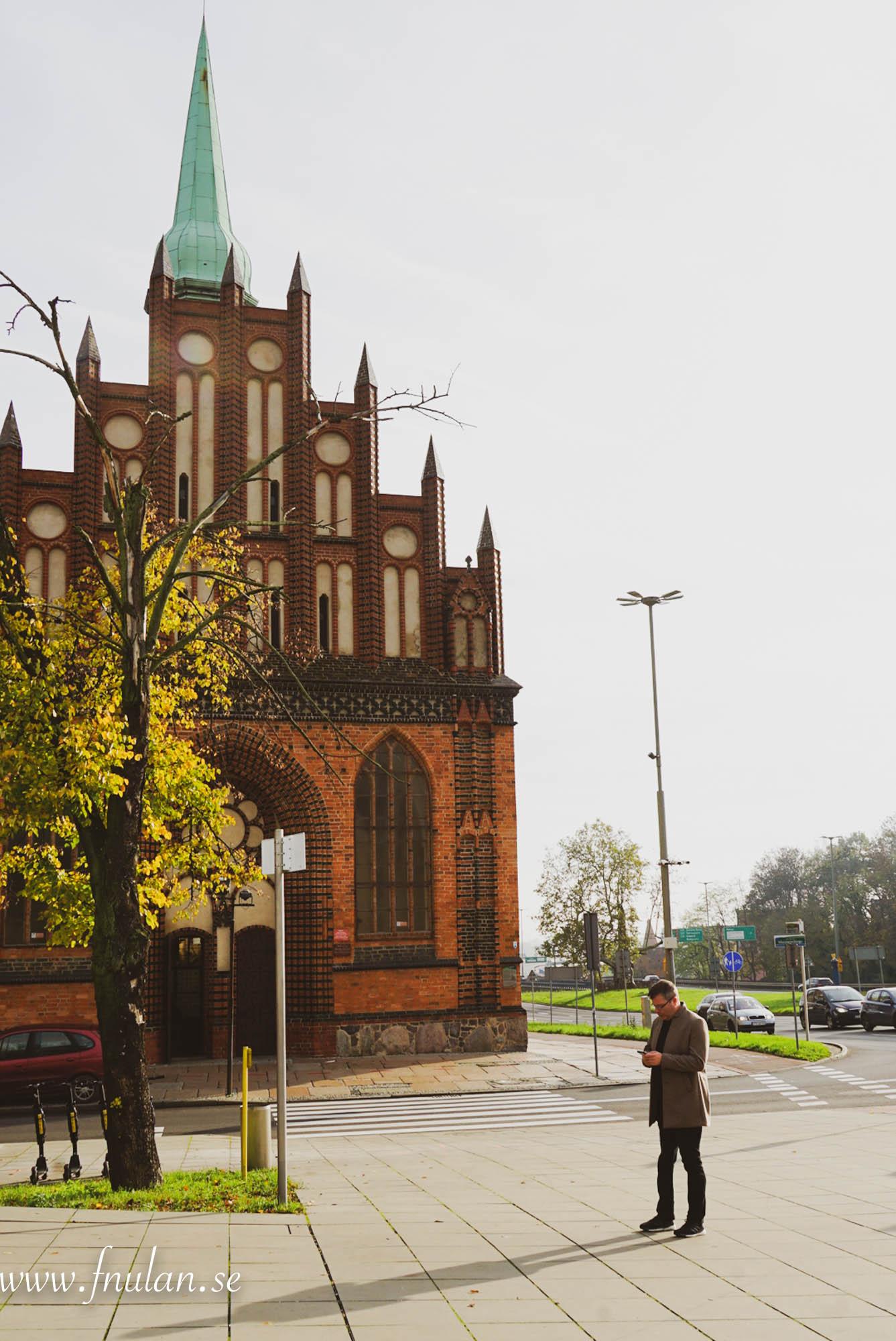 Szczecin staden-21