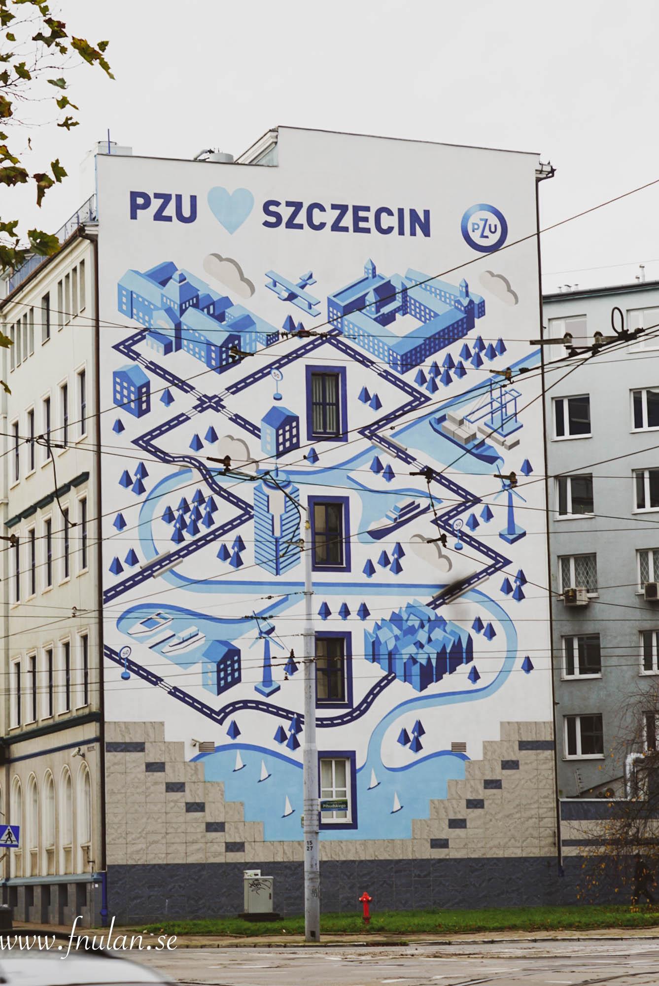 Szczecin staden-5