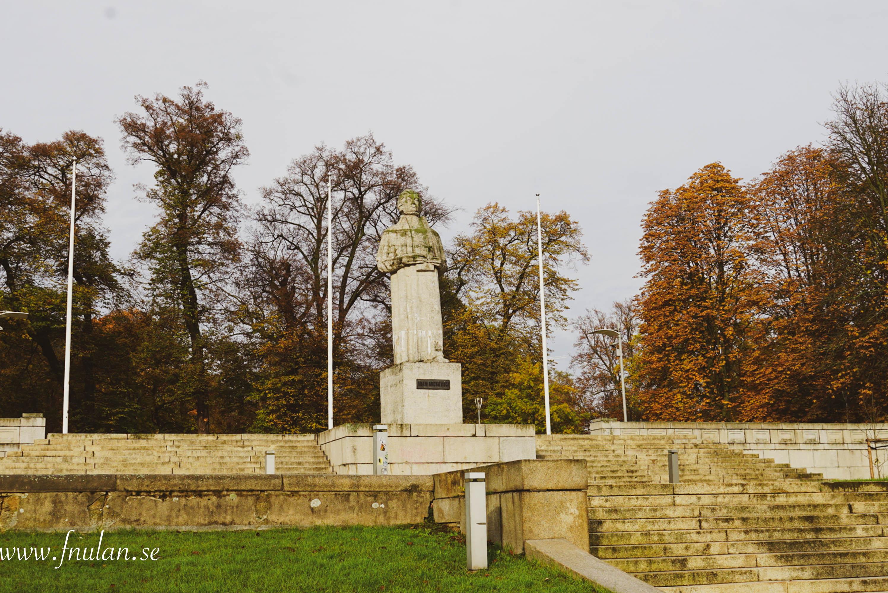 Szczecin staden-9