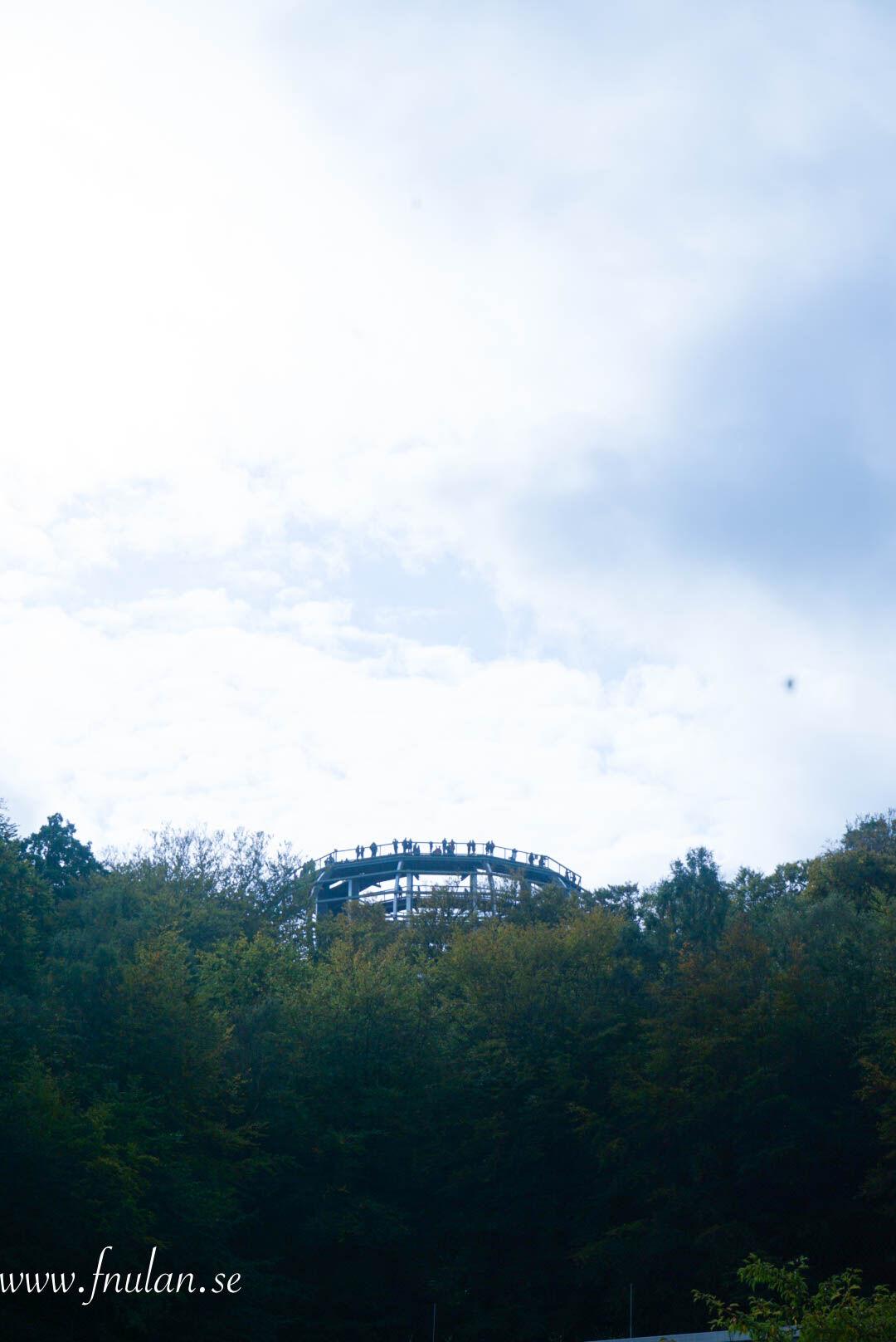 Jasmund Nationalpark_