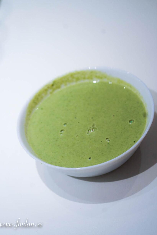 broccoli och spenat soppa-6