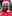 Jul i Skånes djurpark 2020-15