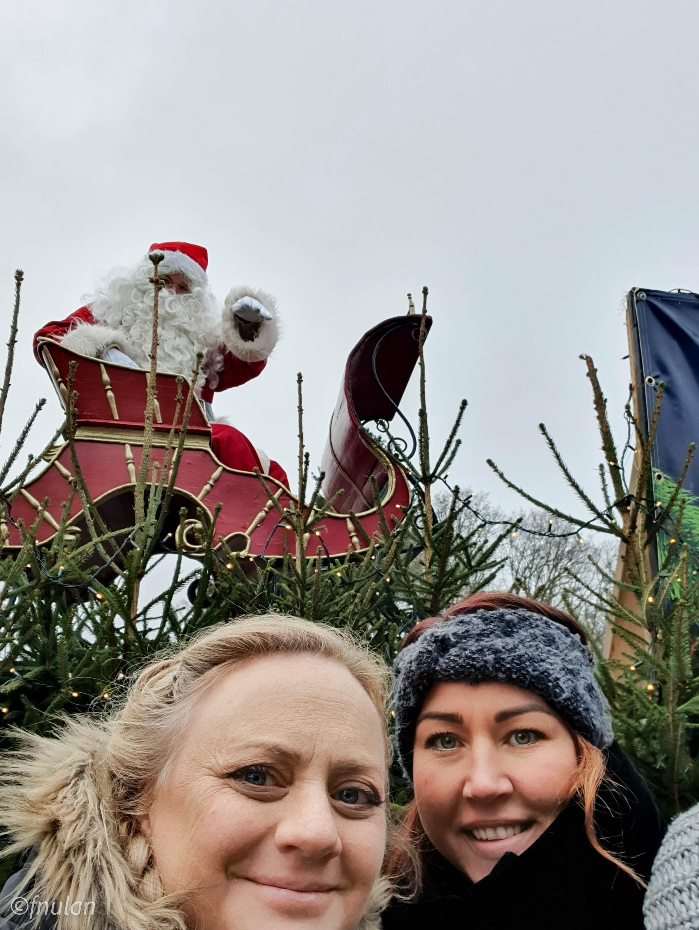 Jul i Skånes djurpark 2020-16