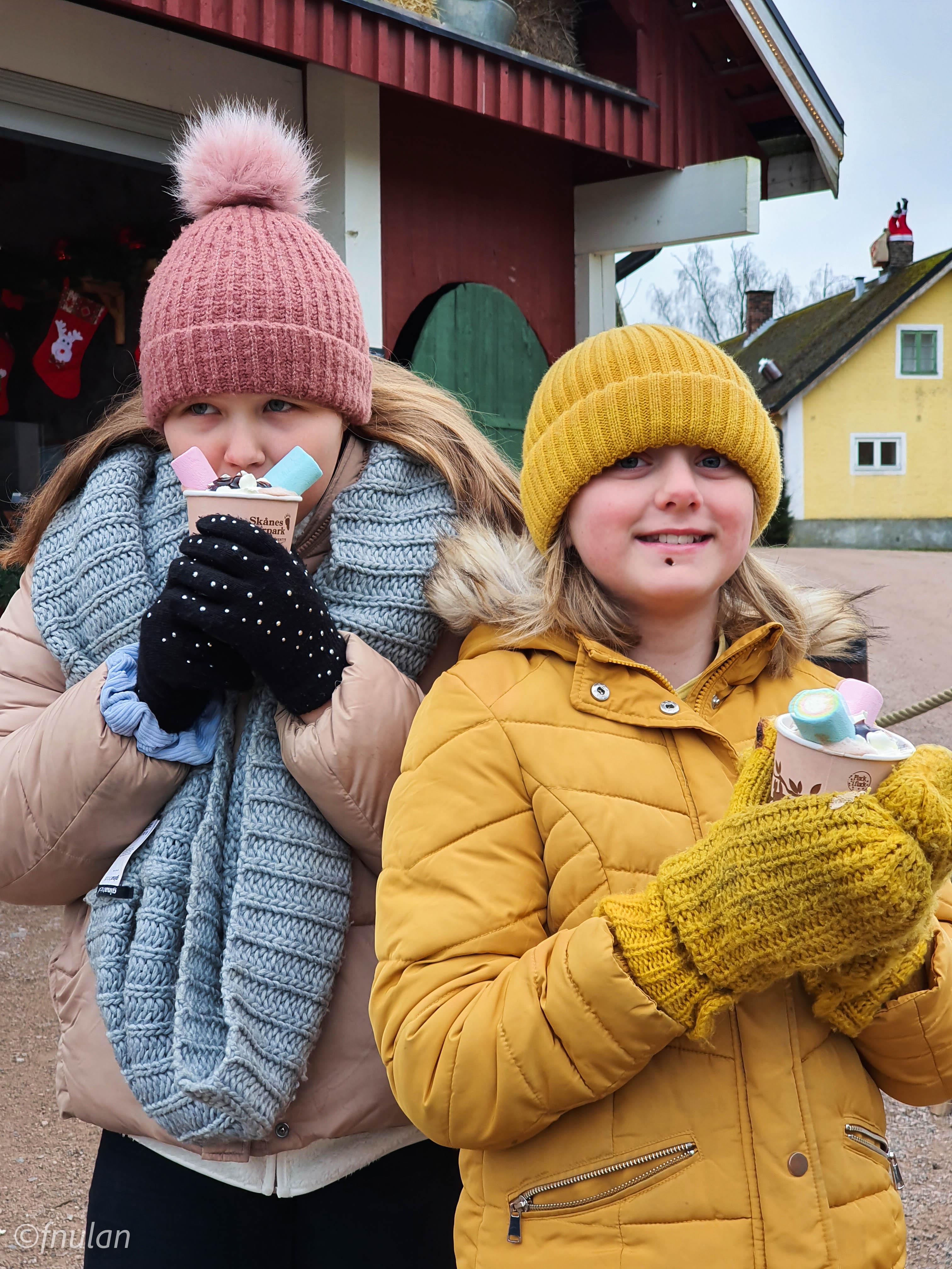 Jul i Skånes djurpark 2020-4